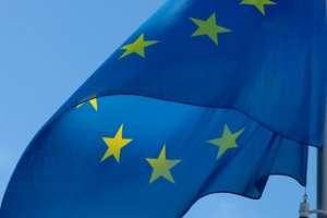 Acordo Mercosul-UE: 80% dos produtos agrícolas vão ter tarifas zeradas