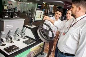 Agrishow 2020 apresentará tecnologias para atender demandas do agro