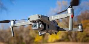 Drones e geotecnologia movimentarão 1,5 bilhão em 2019