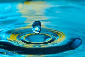 O desafio do uso da água na agricultura brasileira