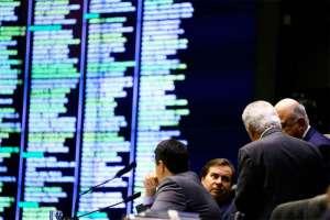Após acordo, Senado conclui votação da Reforma da Previdência