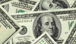 Agronegócio e o dólar