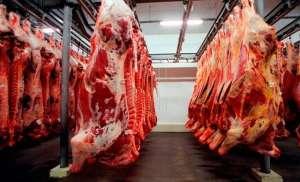 Brasil ainda tenta contornar barreiras às carnes