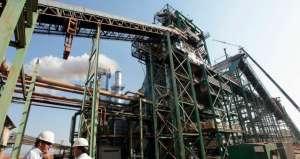 Unica diz que 'força maior' de distribuidoras pode destruir setor de etanol e bioenergia