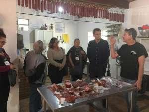 Programa do Senar estimula produção artesanal das agroindústrias