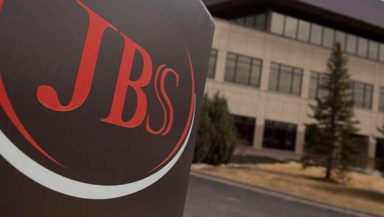 JBS passa a ter o maior valor de mercado do agronegócio brasileiro, com R$ 57 bi