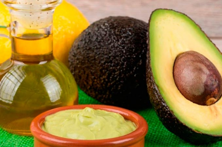 Azeite de abacate: novidade gostosa e nutritiva que veio para ficar