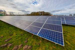 Os mitos sobre energia solar