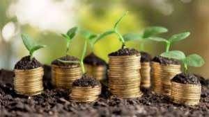 Governo de Minas vai assumir política de crédito fundiário no estado