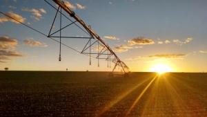 Governo mantém subsídio do agronegócio na energia, afirma Major Vitor Hugo