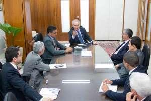 CNA solicita prorrogação das dívidas de custeio do Funcafé