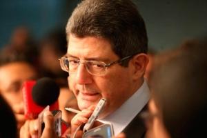 Presidente do BNDES defende o 'desmame' do subsídio público à agricultura