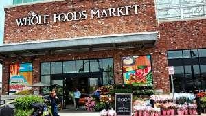 O que realmente significa a aquisição da Whole Foods pela gigante Amazon