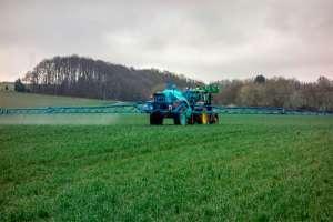 Anvisa aprova novo marco regulatório para agrotóxicos