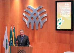 Sistema CNA/Senar apresenta resultados dos custos de produção do agro