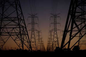ONS eleva previsão de carga de energia; reduz previsão de chuvas em hidrelétricas
