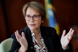 Governo prevê ampliar recursos para o Plano ABC na safra 2019/2020