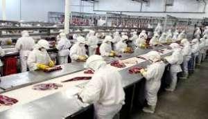 Após reunião em Pequim, Brasil espera habilitação de 78 frigoríficos