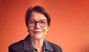 Desafio do Brics é resolver protecionismo, diz ministra