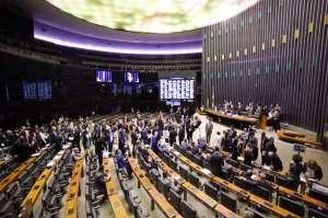 Comissão da reforma tributária terá 40 membros
