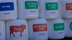 Cargill anuncia investimento de US$ 30 milhões para evitar desmatamento no Brasil