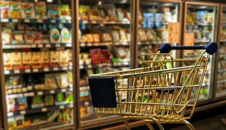 Indústria alimentícia no Brasil: para onde ela está envergando?