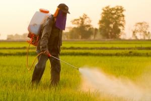 Evidências sobre 'carcinogenicidade' dos pesticidas diminuem