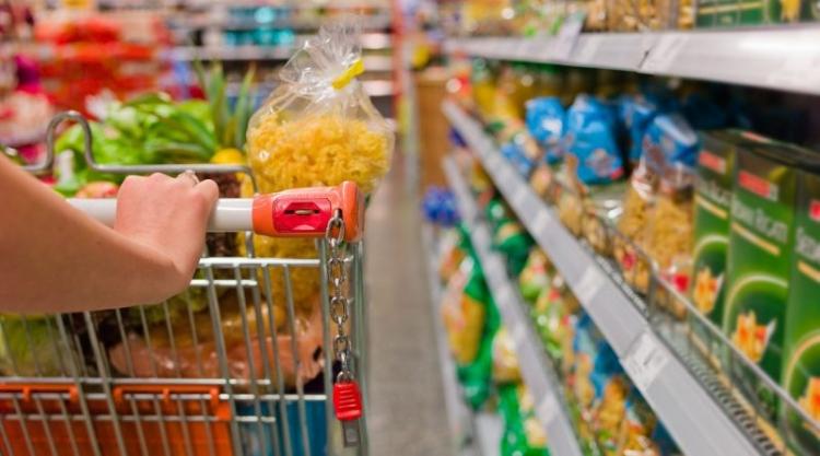 Índice de preços de alimentos sobe 1,7% em fevereiro ante janeiro, revela FAO