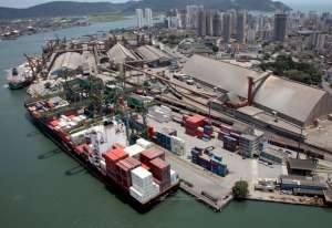 Exportações do agro para a Ásia podem render R$ 58,5 bilhões a mais, diz CNA