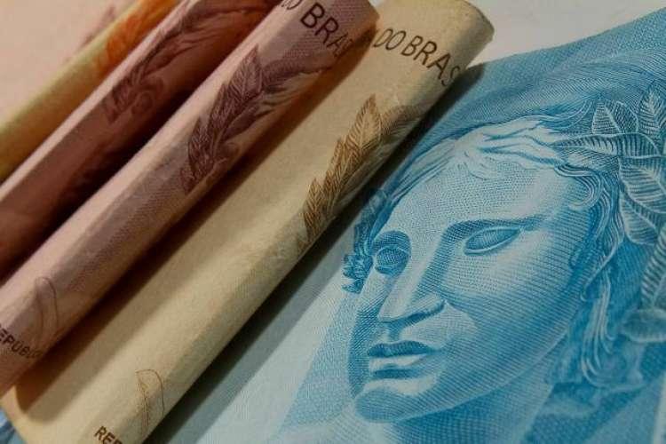 Pronamp: BNDES volta a liberar linhas de crédito rural para médios produtores