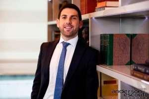 Modernização do sistema tributário vai melhorar indicadores econômicos do Brasil, diz especialista