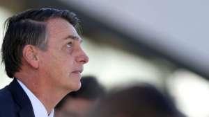 Bolsonaro espera que acordo Mercosul/UE entre em vigor em até 3 anos