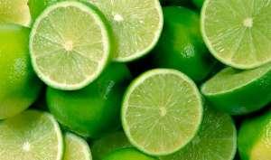 O cultivo e o mercado do limão