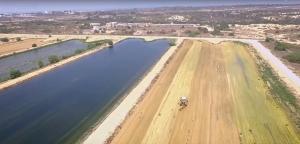 Produtores rurais vão a Israel aprender técnica de dessalinização