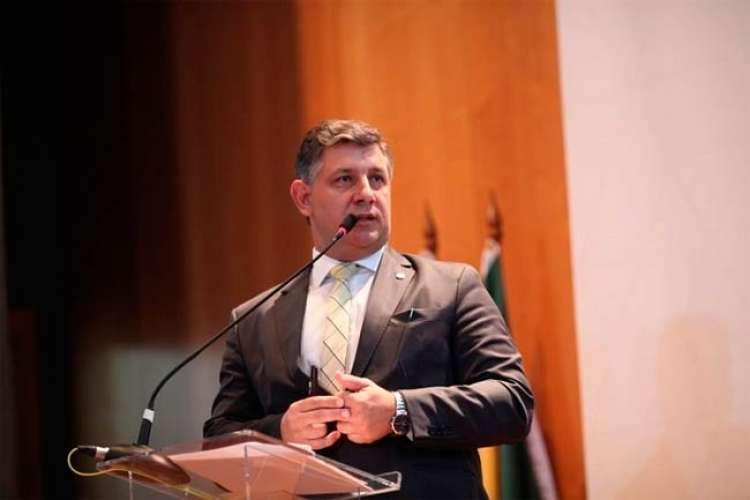 Projeto ABC Cerrado recuperou área no cerrado equivalente a 110 mil campos de futebol