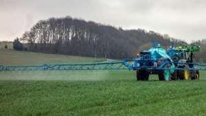 Agricultor australiano faz carta aberta apoiando o glifosato
