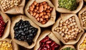 Seguro rural: grãos terão R$ 30 milhões do adicional para a subvenção ao prêmio
