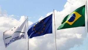 Nós e o acordo Mercosul-UE