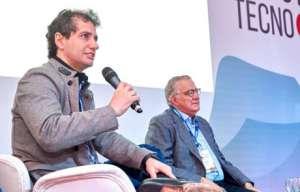 Fórum debate digitalização no agronegócio