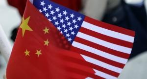 Impacto do Acordo EUA-China no agro brasileiro, por MARCOS YANK