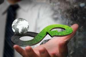 Mais de 75% das indústrias desenvolvem algum tipo de economia circular no País