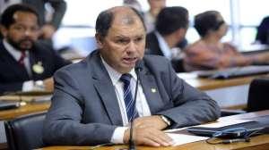 Ineficiência do Estado brasileiro impede agro de ampliar mercados