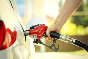 Sonegação de R$ 3 bi atinge setor de etanol em SP, diz Plural, que apela por reforma