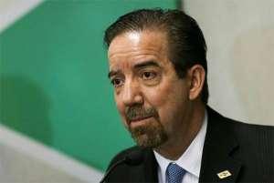 Conselheiro Moretti, do CCAS, é nomeado presidente da Embrapa