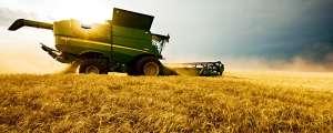 'Uber' das máquinas agrícolas vai facilitar aluguel de equipamentos