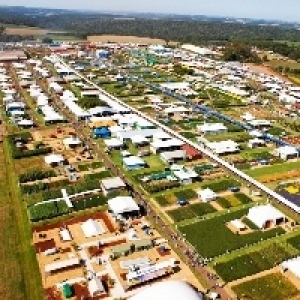 Show Rural promove painel sobre Agricultura 4.0