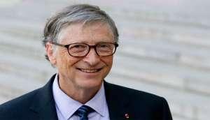 Bill Gates doa US$ 15 milhões a campanhas pró-transgênicos