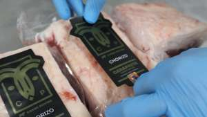 Programa Carne Angus lança Selo de Sustentabilidade