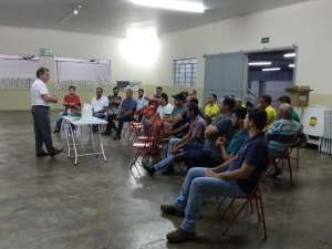 Festa do Pimentão e Feira de Tecnologia do Limão movimentam o interior de São Paulo