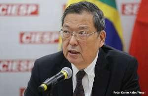 Bancos chineses acenam com apoio a empresas brasileiras
